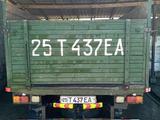 UAZ 1984 года за 3 300 у.е. в Jizzax