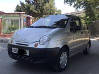 Chevrolet Matiz, 1 pozitsiya 2008 года за 4 000 у.е. в Toshkent
