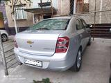 Chevrolet Cobalt, 3 позиция 2013 года за 8 000 y.e. в Ташкент