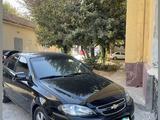Chevrolet Lacetti, 3 позиция 2019 года за 13 000 y.e. в Ташкент