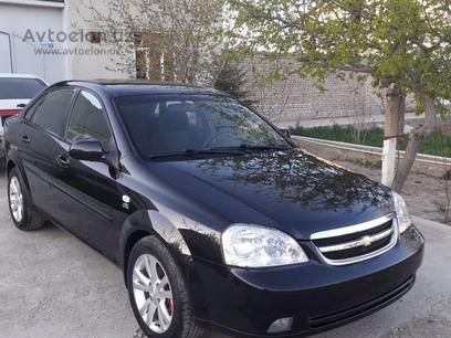Chevrolet Lacetti, 2 pozitsiya 2013 года за 9 000 у.е. в Buxoro – фото 2