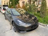 Tesla Model 3 2020 года за 54 000 y.e. в Ташкент