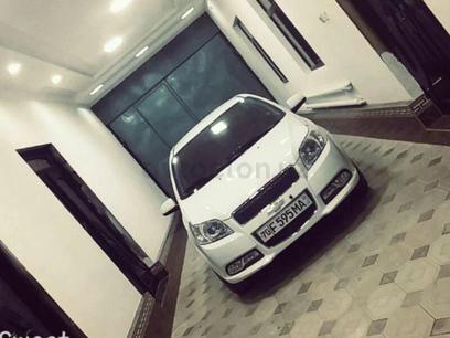 Chevrolet Nexia 3, 2 pozitsiya 2018 года за 8 500 у.е. в Qarshi – фото 2