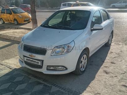 Chevrolet Nexia 3, 2 pozitsiya 2018 года за 8 500 у.е. в Qarshi – фото 3
