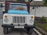 GAZ  53 1991 года за 6 800 у.е. в Toshloq tumani