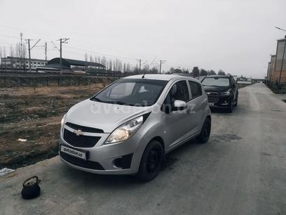 Chevrolet Spark, 2 pozitsiya 2012 года за 5 400 у.е. в Toshkent