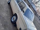 ВАЗ (Lada) 2106 1989 года за 2 500 y.e. в Наманган