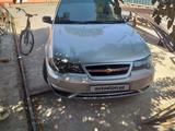 Chevrolet Nexia 2, 4 pozitsiya DOHC 2014 года за 7 500 у.е. в Pop tumani