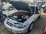 Chevrolet Nexia 2010 года за 5 500 y.e. в Ташкент