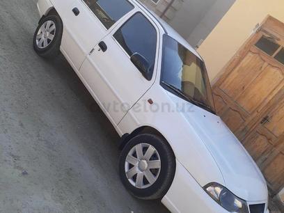 Chevrolet Nexia 2 2015 года за 6 400 у.е. в Andijon