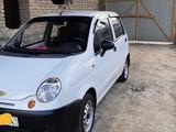 Chevrolet Matiz, 1 позиция 2011 года за 4 000 y.e. в Сохский район