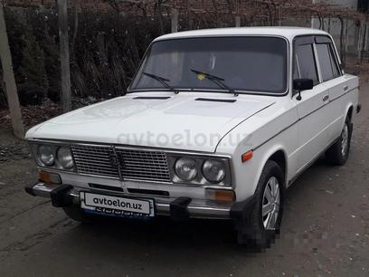 VAZ (Lada) 2106 1976 года за 2 000 у.е. в Marg'ilon