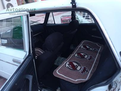 VAZ (Lada) 2106 1977 года за 1 100 у.е. в Farg'ona