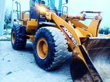 XCMG  ZL50GN 3m3 2016 года за 44 100 у.е. в Qarshi