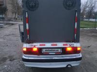 GAZ 3110 (Volga) 2000 года за 5 000 у.е. в Olmaliq