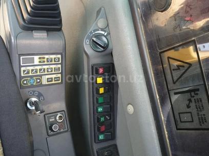Volvo  EW145B PRIME 2009 года за 80 000 y.e. в Каттакурганский район – фото 7