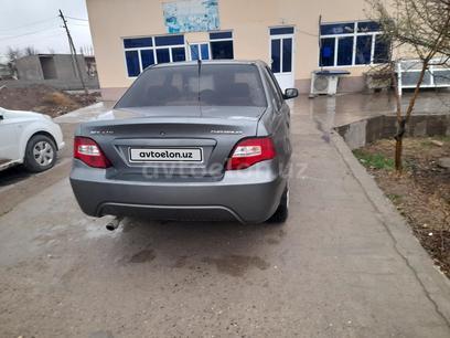 Chevrolet Nexia 2, 1 позиция DOHC 2015 года за 5 600 y.e. в Камашинский район