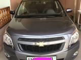 Chevrolet Cobalt, 2 позиция 2020 года за 10 500 y.e. в Ташкент