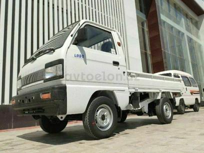 Chevrolet Labo 2021 года за 11 000 у.е. в Qarshi – фото 3