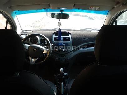 Chevrolet Spark, 2 pozitsiya 2017 года за 6 800 у.е. в Farg'ona – фото 3
