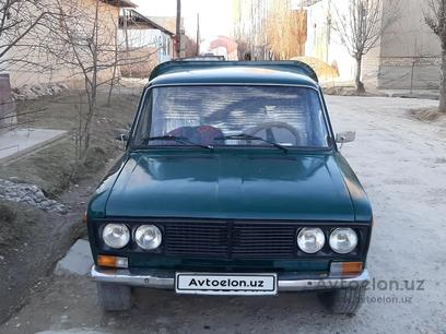 ВАЗ (Lada) 2106 1977 года за 1 400 y.e. в Наманган