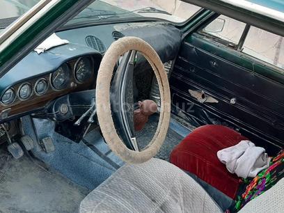 ВАЗ (Lada) 2106 1977 года за 1 400 y.e. в Наманган – фото 3