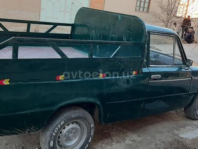 ВАЗ (Lada) 2106 1977 года за 1 400 y.e. в Наманган – фото 4