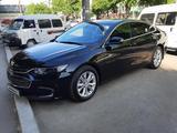 Chevrolet Malibu, 3 pozitsiya 2019 года за 25 000 у.е. в Toshkent