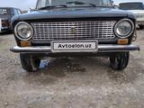 VAZ (Lada) 2101 1985 года за ~1 617 у.е. в Samarqand