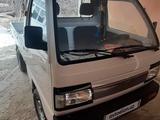 Chevrolet Labo 2020 года за 8 700 у.е. в Toshkent