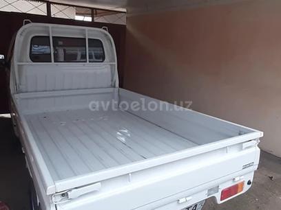Chevrolet Labo 2020 года за 8 700 у.е. в Toshkent – фото 2