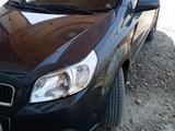 Chevrolet Nexia 3, 2 позиция 2018 года за 8 000 y.e. в Бухара