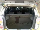 Chevrolet Spark, 2 позиция 2011 года за 4 000 y.e. в Бухара