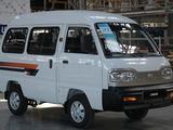Chevrolet Damas 2021 года за ~7 337 y.e. в Самарканд