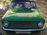 ВАЗ (Lada) 2101 1978 года за 2 200 y.e. в Кургантепинский район