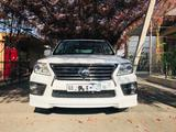 Lexus LX 570 2014 года за 101 000 у.е. в Toshkent