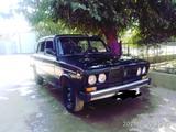 VAZ (Lada) 2106 1988 года за 1 800 у.е. в Toshkent