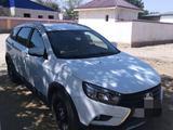ВАЗ (Lada) Vesta 2020 года за 11 000 y.e. в Навои