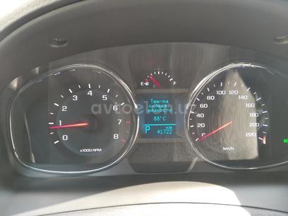 Chevrolet Captiva, 4 позиция 2017 года за 25 000 y.e. в Ташкент – фото 7