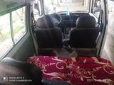 Chevrolet Damas 2012 года за ~5 671 y.e. в Самарканд