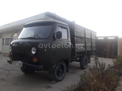 UAZ 1988 года за 2 500 у.е. в Jizzax