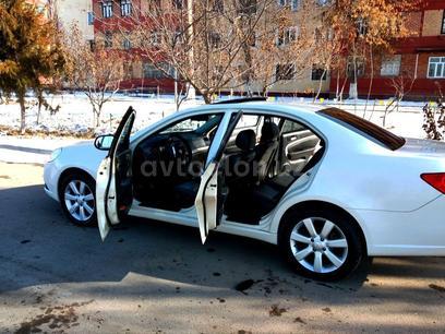 Chevrolet Epica, 2 позиция 2008 года за 7 500 y.e. в Ташкент – фото 5