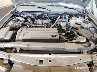Chevrolet Nexia 2, 4 pozitsiya DOHC 2014 года за 7 999 у.е. в Samarqand