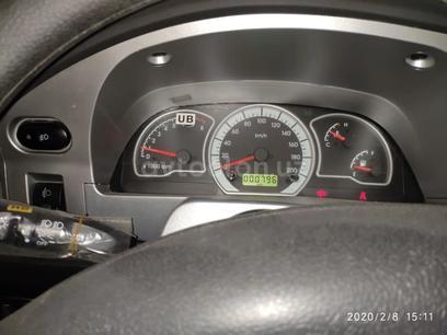 Chevrolet Nexia 2, 4 pozitsiya DOHC 2014 года за 7 999 у.е. в Samarqand – фото 4