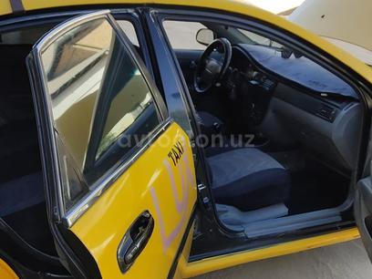Chevrolet Lacetti, 2 позиция 2009 года за ~6 178 y.e. в Карши – фото 2