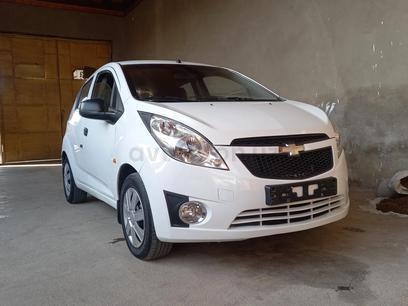 Chevrolet Spark, 2 позиция 2012 года за 6 000 y.e. в Шахрисабз