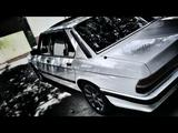 BMW 520 1987 года за 2 000 y.e. в Наманган