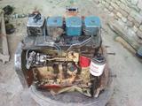 Motor за ~754 у.е. в Buxoro