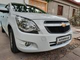 Chevrolet Cobalt, 2 позиция 2019 года за 10 000 y.e. в Ташкент