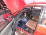 VAZ (Lada) Samara (hatchback 2109) 1988 года за ~1 715 у.е. в Samarqand